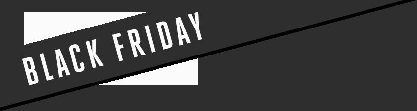 Manna - Black Friday
